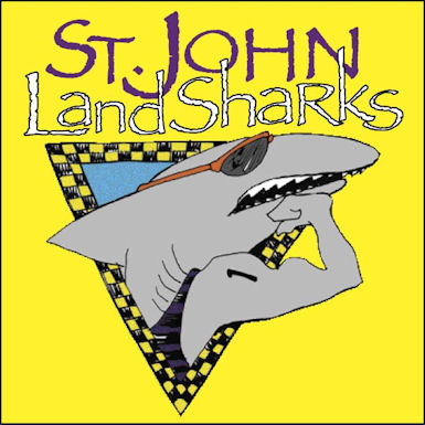 love-city-triatholon-landsharks-logo