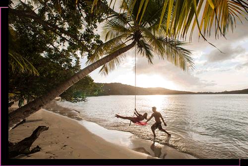 virgin islands rentals