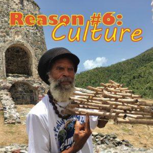 6 Best Culture