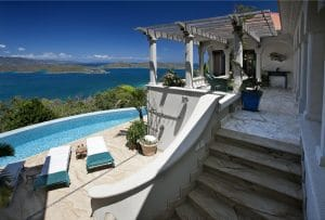 From budget villas to luxury estates, Windspree has vacation rental homes to make your dream vacation on St. John a reality.