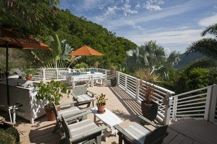 virgin islands vacation rentals luxerious holiday