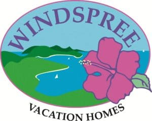 Windspree logo