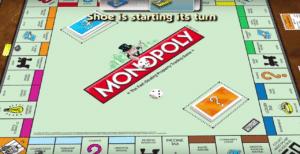 board game online
