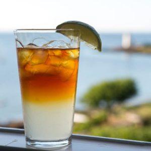 rum-drink-dark-n-stormy-vertical-c-640-600x849